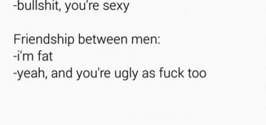 정확한 사실