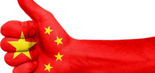 중국의 자국회사 보호, 그리고 횡포