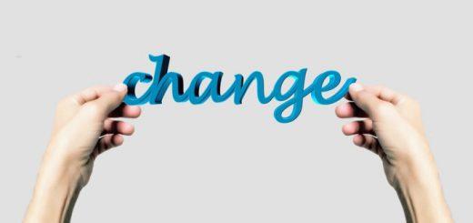 10년 동안 어떤 변화가 있었을까요?