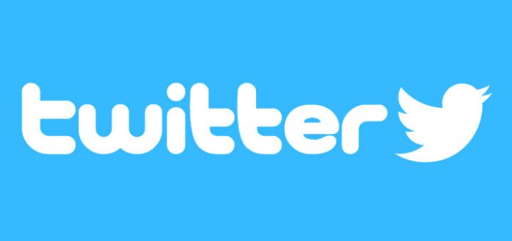 전 세계 트위터 사용량을 알아보는 tweetping