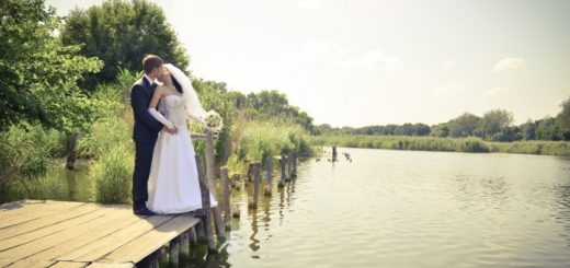 결혼사진 작가들이 미쳤다고 불리는 이유