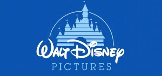 아름다운 디즈니영화의 충격적인 사실들